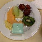 Photo of Ichiban Chinese Buffet