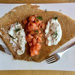 Photo of Creperie Ty Clech