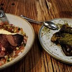 Photo of Geronimo Aperitivo Bar and Restaurant