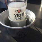 صورة فوتوغرافية لـ Little Istanbul