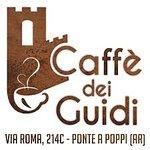 Photo of Caffe dei Guidi