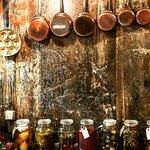 Foto de Restaurant HOS