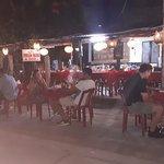 Billede af Chau My Restaurant