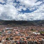 صورة فوتوغرافية لـ La Casona Del Inka