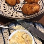 Foto de D'Aldeia Restaurante & Drinks
