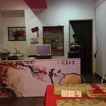 Zdjęcie Kuchnia Chińska
