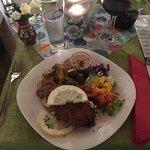 Fotografia de Restaurante Faia