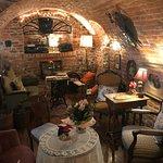 Photo of Plumkawka Art Cafe & Wine Bar