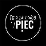Mozaikowe Logo
