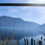 Il Crotto del Lago Picture