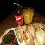 Foto de Empanadas Club