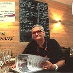 Photo of Lou Grilladou