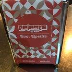 Fotografia de Grupo Celeste