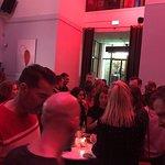Zdjęcie Nieuw Rotterdams Cafe