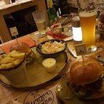 صورة فوتوغرافية لـ Burgers Enzo