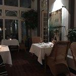 Photo of Au Cafe