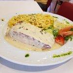 Photo of Pizzeria Fornelli