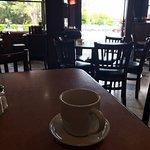 Foto de Cafe Tutti