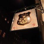 Foto van Sixta Restaurant