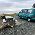 Vancouver Island Campervan Rentals www.justgovans.ca