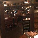 The Field Irish Pub & Eatery Image