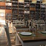 Photo of Karatello Restaurant