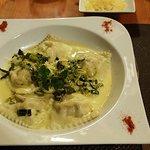 Foto de Domingo Restaurante