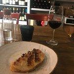 Billede af Intralci Wine Bar