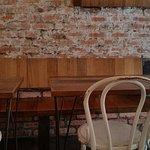 صورة فوتوغرافية لـ LOKL Coffee Co.