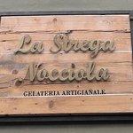 Foto de La Strega Nocciola - Firenze Duomo