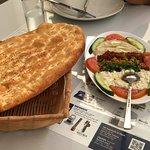 صورة فوتوغرافية لـ Turkish House Restaurant