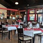 Nyama Restaurant Foto