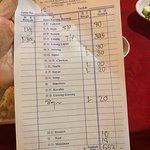 صورة فوتوغرافية لـ Paradise Seafood Restaurant