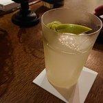 Bar Beso Photo