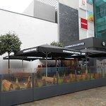 صورة فوتوغرافية لـ Starbucks La Vie Porto Baixa