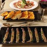 Foto de Restaurante Bar Camelot