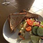 Zdjęcie Oblico Cafe