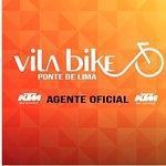 VilaBike KTM Ponte de Lima