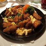 Restaurant Ochs-n Willi照片