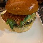 Photo of Burger Republic