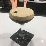 Photo of Bentleys Champagne & Gin Bar
