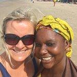 Foto di El Sol Gambia