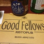 Photo of Good Fellows Benevento