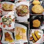 Foto de Restaurante DCorazon