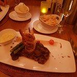 Foto de Big Chef Steakhouse
