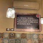 Photo of Pizzeria Napulegna