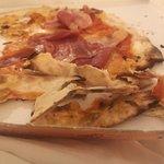 Foto de Solo Pizza