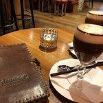 Фотография Edward's Bar-Cafe