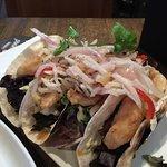 Foto van Williams Landing Bar Grill Hub Restaurant
