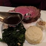 Foto di Gallagher's Steakhouse